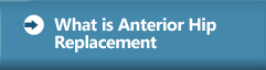 What is Anterior Hip Replacement