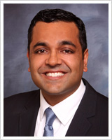 Dr Jay Patel   Total Joint Replacement Orange   Adult