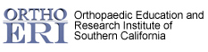 Orthopaedic Specialty Institute - Medical Group of Orange County