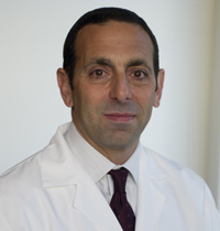 Dr. Robert S. Gorab, MD